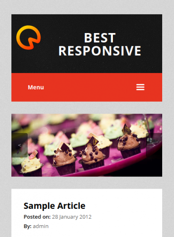 best_responsive_mobile