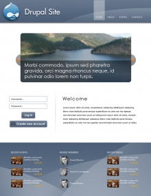 homepage-slider
