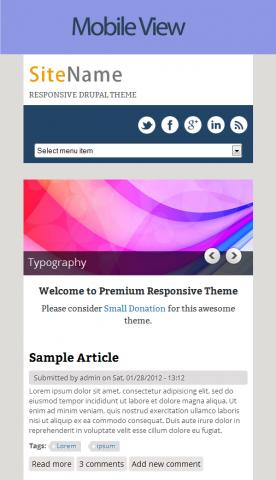 premium_responsive_mobile_view_0